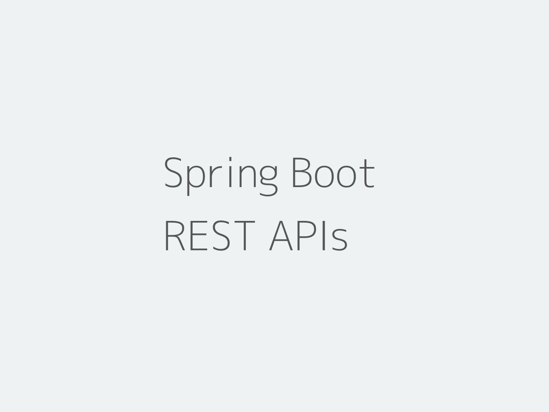Spring Boot REST API Validation + Globally Error Handling Tutorial